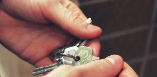 immobilier, patrimoine immobilier, achat immobilier