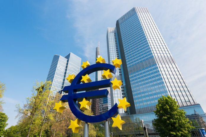 banques françaises pourraient rapatrier 1000 emplois dans la capitale Française