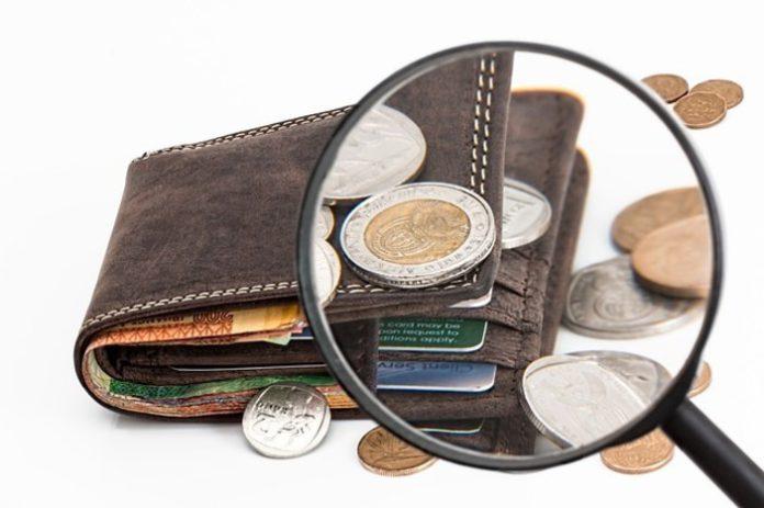 épargne, investir votre épargne, déléguer la gestion de son épargne