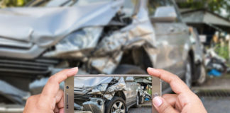 e-constat-auto application constat mobile smartphone