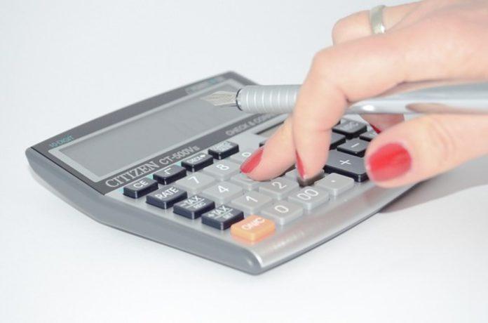 fiscalité, projet de loi, droit à l'erreur