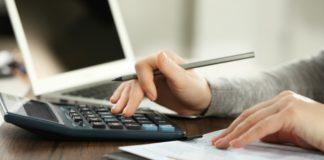 6 Français sur 10 ne paient plus d'impôt sur le revenu