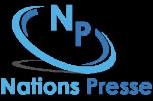 Nations Presse : Immobilier, Epargne, Assurance, Banque, Fiscalité, Patrimoine