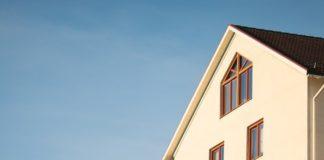 immobilier, placement immobilier, rentabilité du placement
