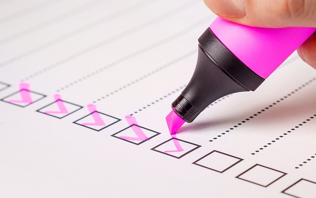 Assurance, questionnaire de santé, assurance de prêt immobilier
