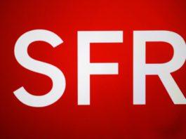Augmentation de 5 euros pour les forfaits mobiles d'SFR