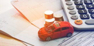 Du nouveau dans l'assurance auto avec Wilov