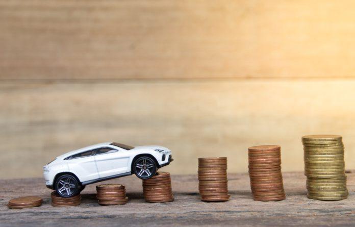 Quelle assurance auto choisir ?