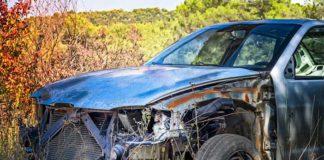 assurance auto, assurance auto meilleur prix