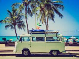 Assurance, assurance auto, vacances