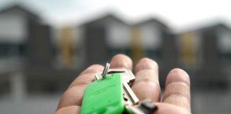 assurance, assurance prêt immobilier, assurance emprunteur