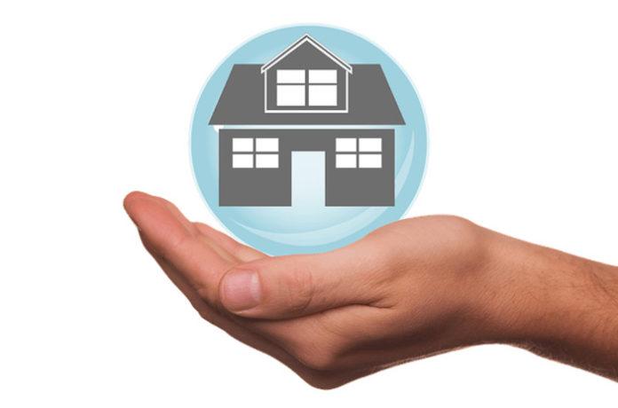 assurance, assurance emprunteur, prêt immobilier