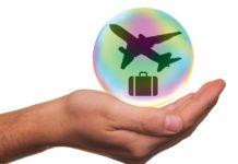 Assurance, assurance voyage, déplacement à l'étranger