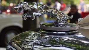 L'assurance Auto & Moto sur La Boussole 74