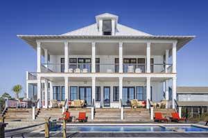 CICV actualité Immobilier, crédit et assurance