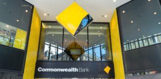 La plus grande banque d'Australie annonce la démission de son directeur exécutif