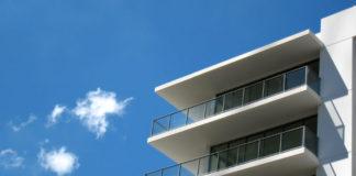 Estimation immobilière - Estimer son appartement
