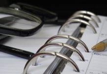 Patrimoine, gestionnaire de patrimoine, placement rentable