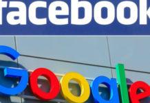 Les entreprises de la Silicon Valley accusés de sexisme