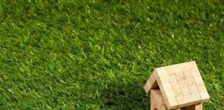 immobilier, investissement immobilier, prêt hypothécaire