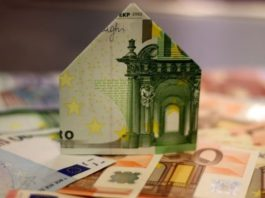 Immobilier, investissement immobilier, marché immobilier