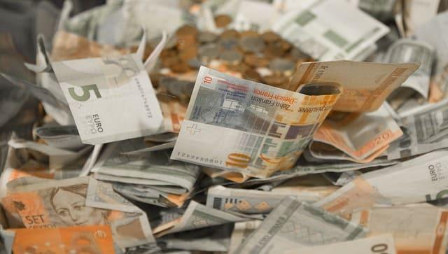 banque, changer de banque, Mobilité interbancaire