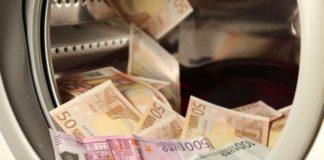 Banque, offre de crédit, réduction du taux de crédit