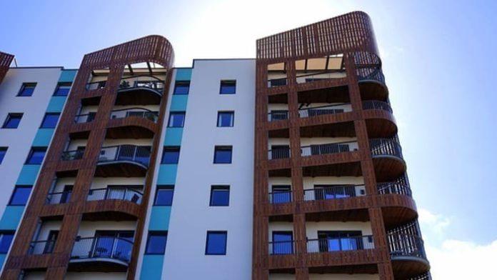 patrimoine, marché immobilier, bilan