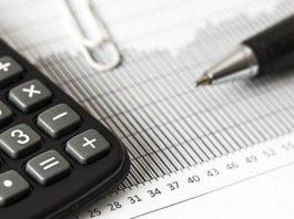 fiscalité, réforme fiscale, nouvelles mesures fiscales