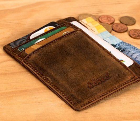 Fiscalité, reforme fiscal, régime fiscal