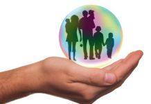 Assurance, assurance multirisques habitation, assurance santé
