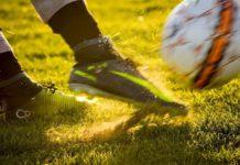 Assurance, assurance sportif, assurance sport