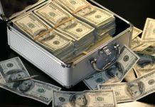 Banque, mobilité bancaire, changer de banque