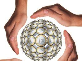 Patrimoine, préserver un monument, financement participatif
