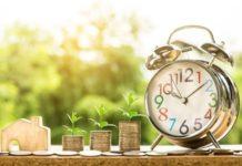 Immobilier, immobilier locatif, investissement