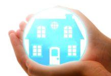 Assurance, assurance habitation, protection de votre Habitat