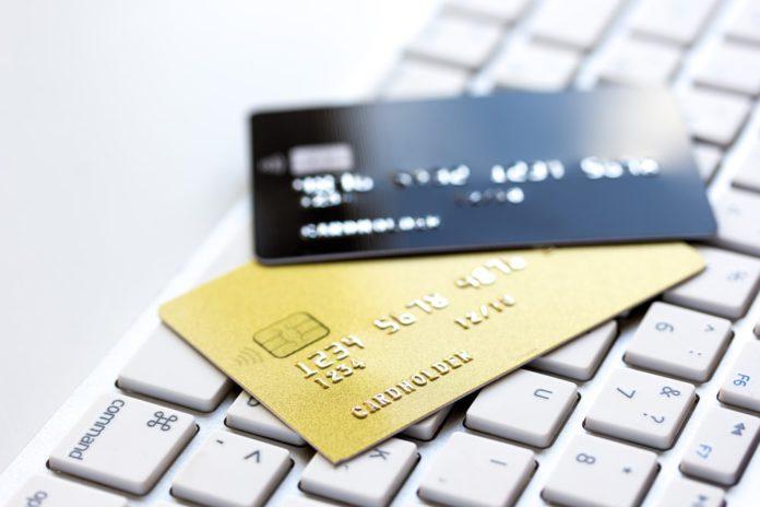 Changer de banque facilement avec les banques en lignes