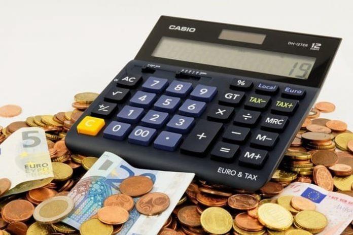 Epargne, solution d'épargne, inflation