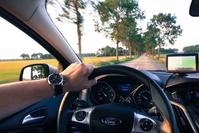 Assurance, assurance auto, tarifs d'assurance auto