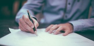 Assurance, assurance emprunteur, crédit immobilier