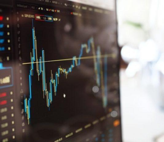 Investissement boursier, trading, option binaire