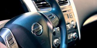 Assurance, assurance auto, assurance VTC
