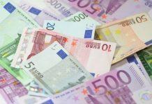 Banque, emprunt, prêt personnel comparatif