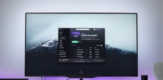 LG, TV OLED 4K, TV OLED 8K