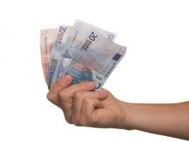 Banque, demande de prêt, profil emprunteur