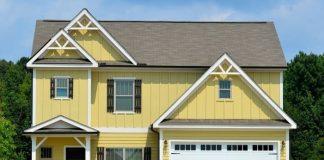 Immobilier, prêt immobilier, rachat de crédit immobilier