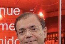 partenariat entre Monoprix de Jean-Charles Naouri et Amazon pour révolutionner la grande distribution alimentaire en France