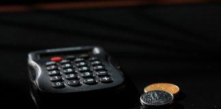 Les principales raisons de faire appel à un expert-comptable