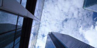 Immobilier, SCPI, investir dans une SCPI