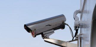 Que ce soit en entreprise ou à un titre personnelle, mettre en place un système de vidéosurveillance a plusieurs avantages